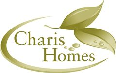CHARIS HOMES - CUSTOM HOME BUILDERS IN NORTHEAST OHIO